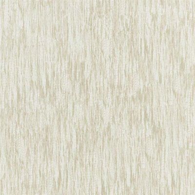 Обои Designers guild The Edit... Plains and textures v.1 PDG644-03