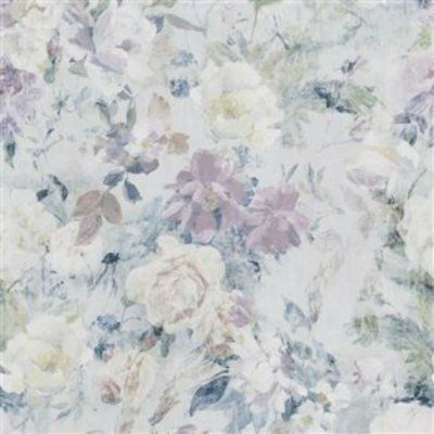 Обои Designers guild The Edit...Flowers Volume 1 PDG712-02