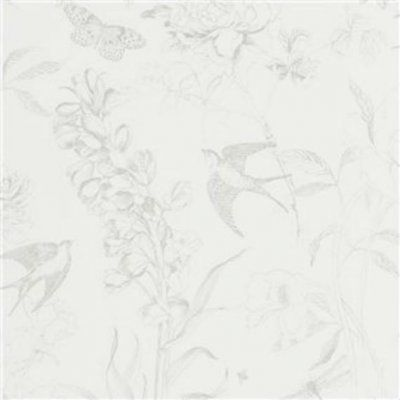 Обои Designers guild The Edit...Flowers Volume 1 PDG714-02