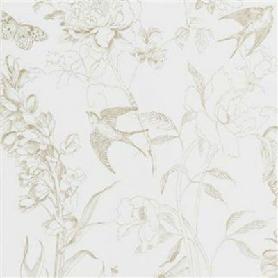 Обои Designers guild The Edit...Flowers Volume 1 PDG721-02