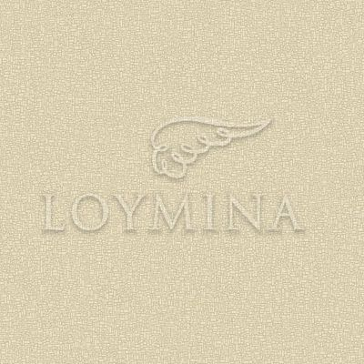 Обои Loymina Phantom Ph10 002 1