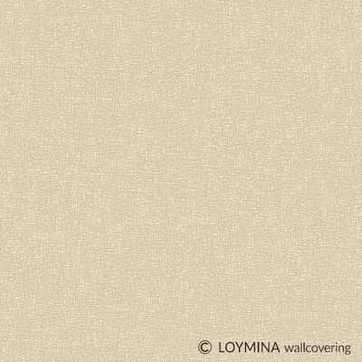 Обои Loymina Satori vol. III Ph10 002 1sh