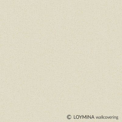 Обои Loymina Satori vol. III Ph10 002 2sh