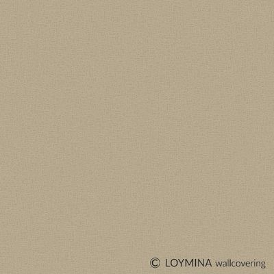 Обои Loymina Satori vol. III Ph10 005 1sh