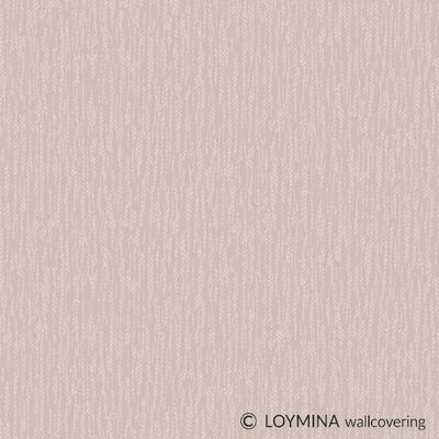 Обои Loymina Satori vol. III Ph2 221sh