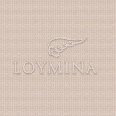 Обои Loymina Phantom Ph4 221