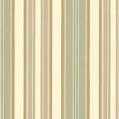 Обои Aura Stripes & Damasks SD25661s