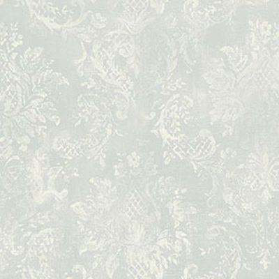 Обои Aura Stripes & Damasks SD36105