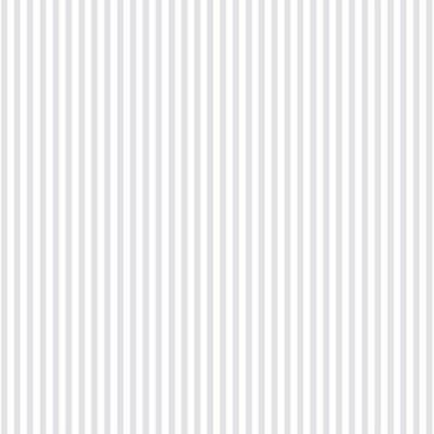 Обои Aura Stripes & Damasks SD36127