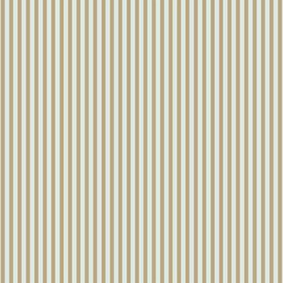 Обои Aura Stripes & Damasks SD36130