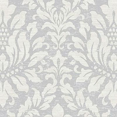 Обои Aura Stripes & Damasks SD36143