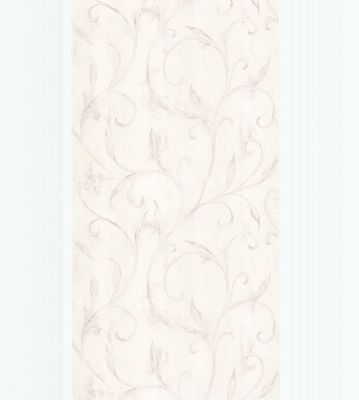 Обои Wallquest Elegant арт.SZ001469