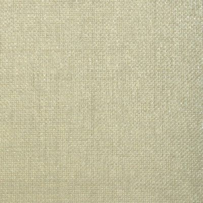 Обои Thibaut Grasscloth Resource IV T72793