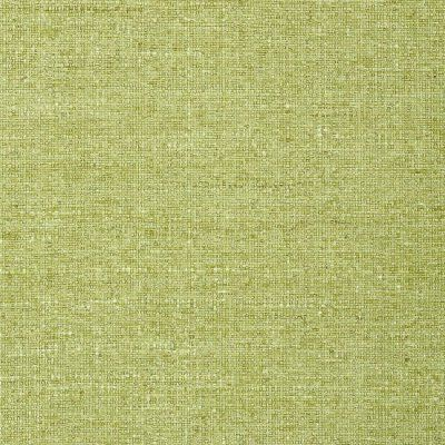 Обои Thibaut Grasscloth Resource IV T72798