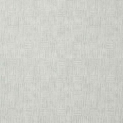 Обои Thibaut Faux Resource T75081