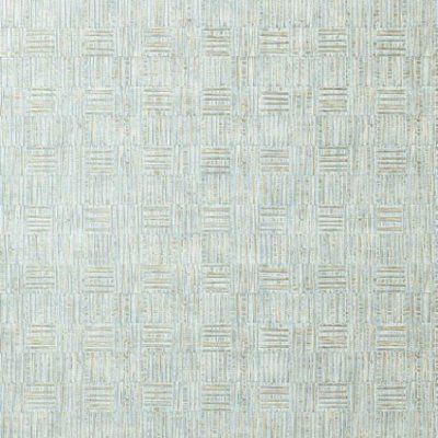 Обои Thibaut Faux Resource T75082