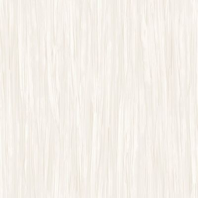 Обои Grandeco Textured Plains арт.TP 1101