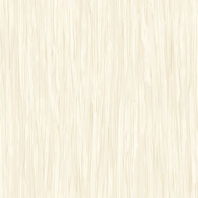 Обои Grandeco Textured Plains TP 1102