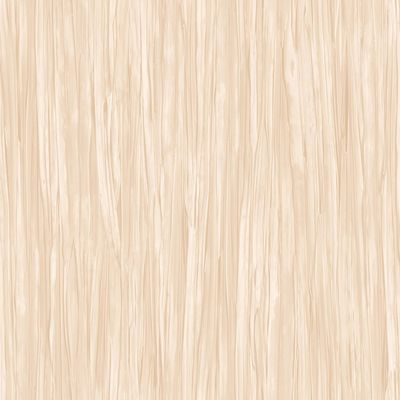 Обои Grandeco Textured Plains арт.TP 1103