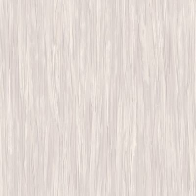 Обои Grandeco Textured Plains арт.TP 1104