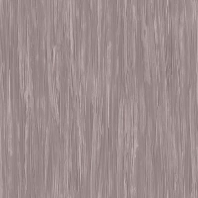 Обои Grandeco Textured Plains TP 1105