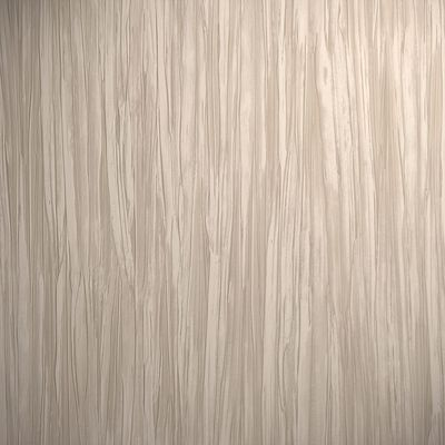 Обои Grandeco Textured Plains арт.TP 1203