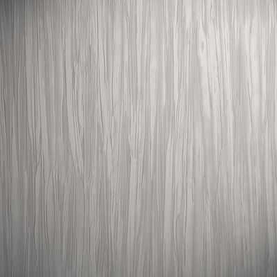 Обои Grandeco Textured Plains арт.TP 1204