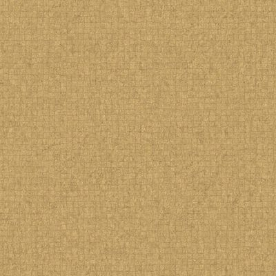 Обои Grandeco Textured Plains арт.TP 1302