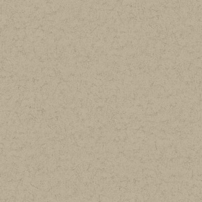 Обои Grandeco Textured Plains арт.TP 1505