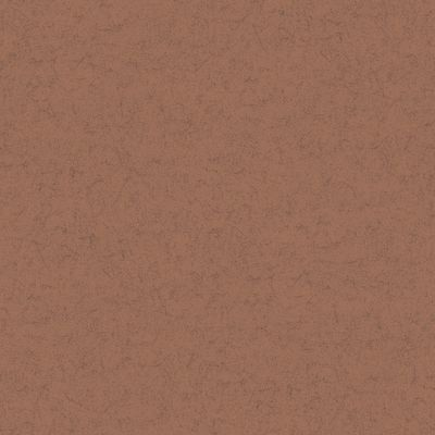 Обои Grandeco Textured Plains арт.TP 1506