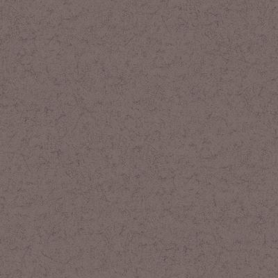 Обои Grandeco Textured Plains арт.TP 1507