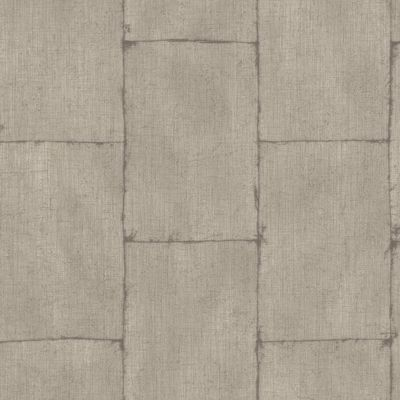 Обои Grandeco Textured Plains TP 3003