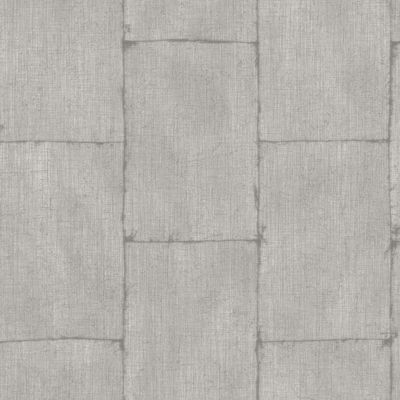 Обои Grandeco Textured Plains TP 3004